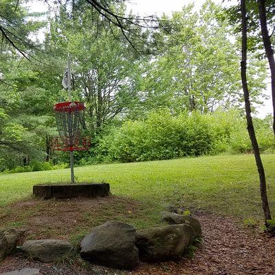 Basket #3